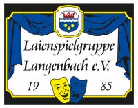 Laienspieler-Langenbach-Logo_rgb