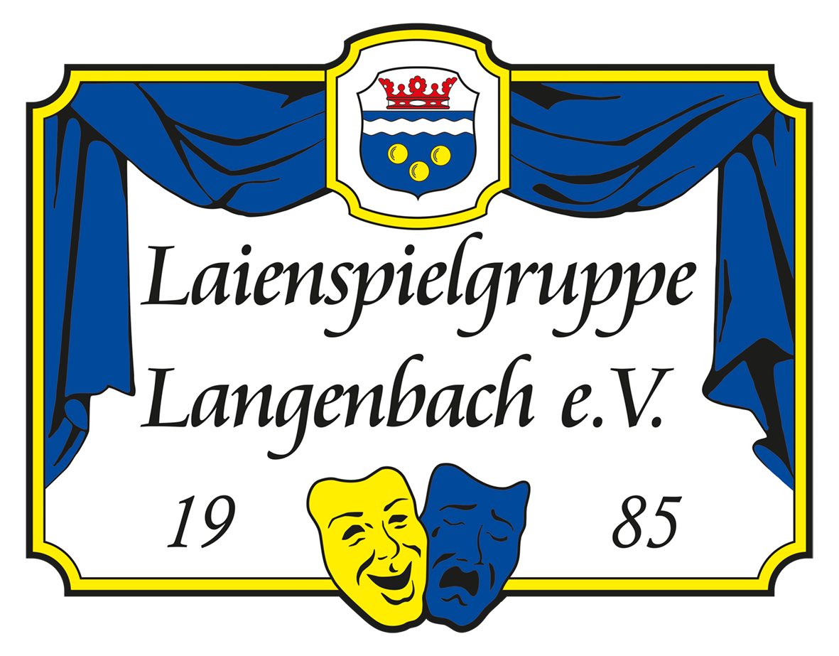 Laienspielgruppe Langenbach e.V.