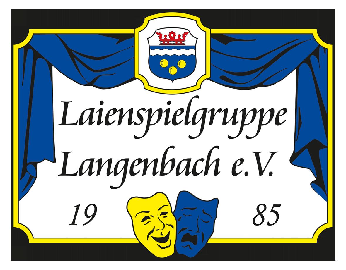 Laienspielgruppe Langenbach e.V.