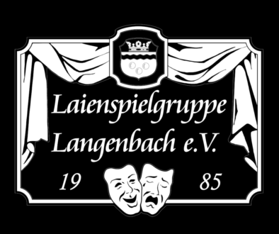 Logo_SW
