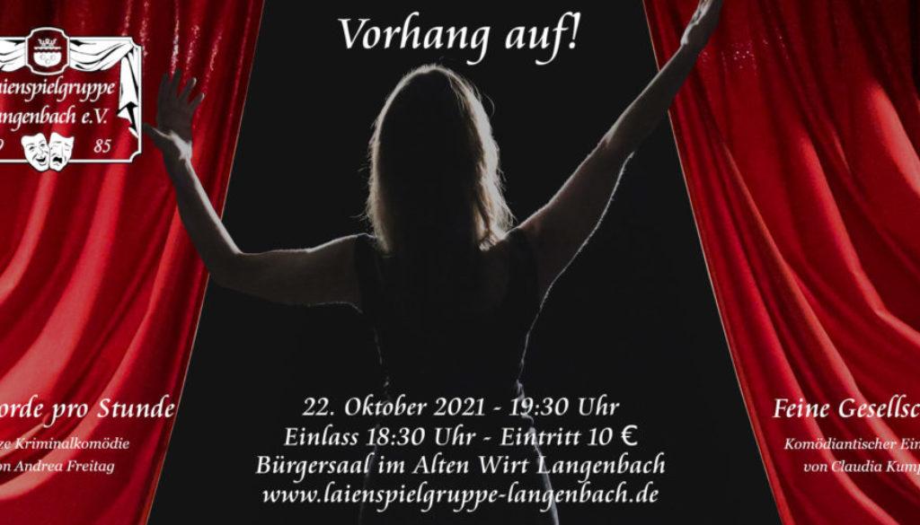 Eintrittskarte_22-10_Vorderseite_kompr