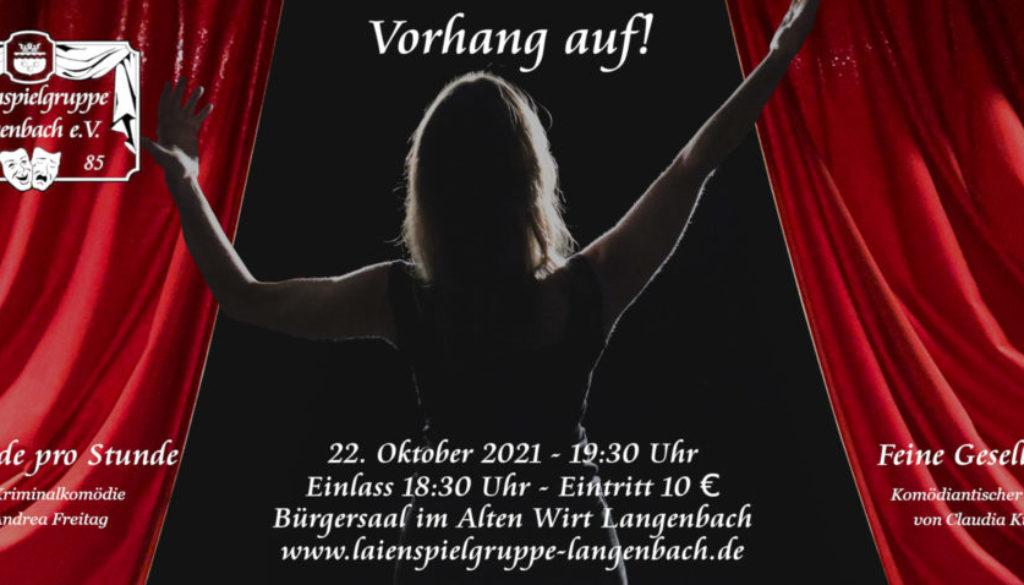 Eintrittskarte_22-10_Vorderseite_kompr_150dpi